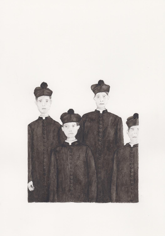 acquerello (117)