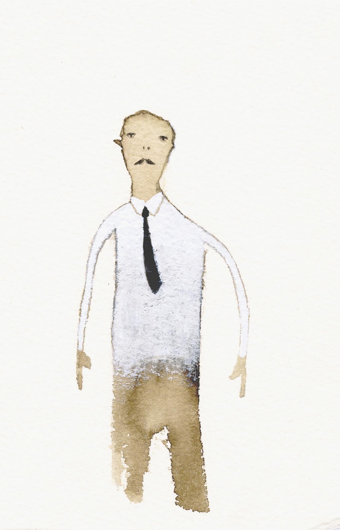uo-mino (52)