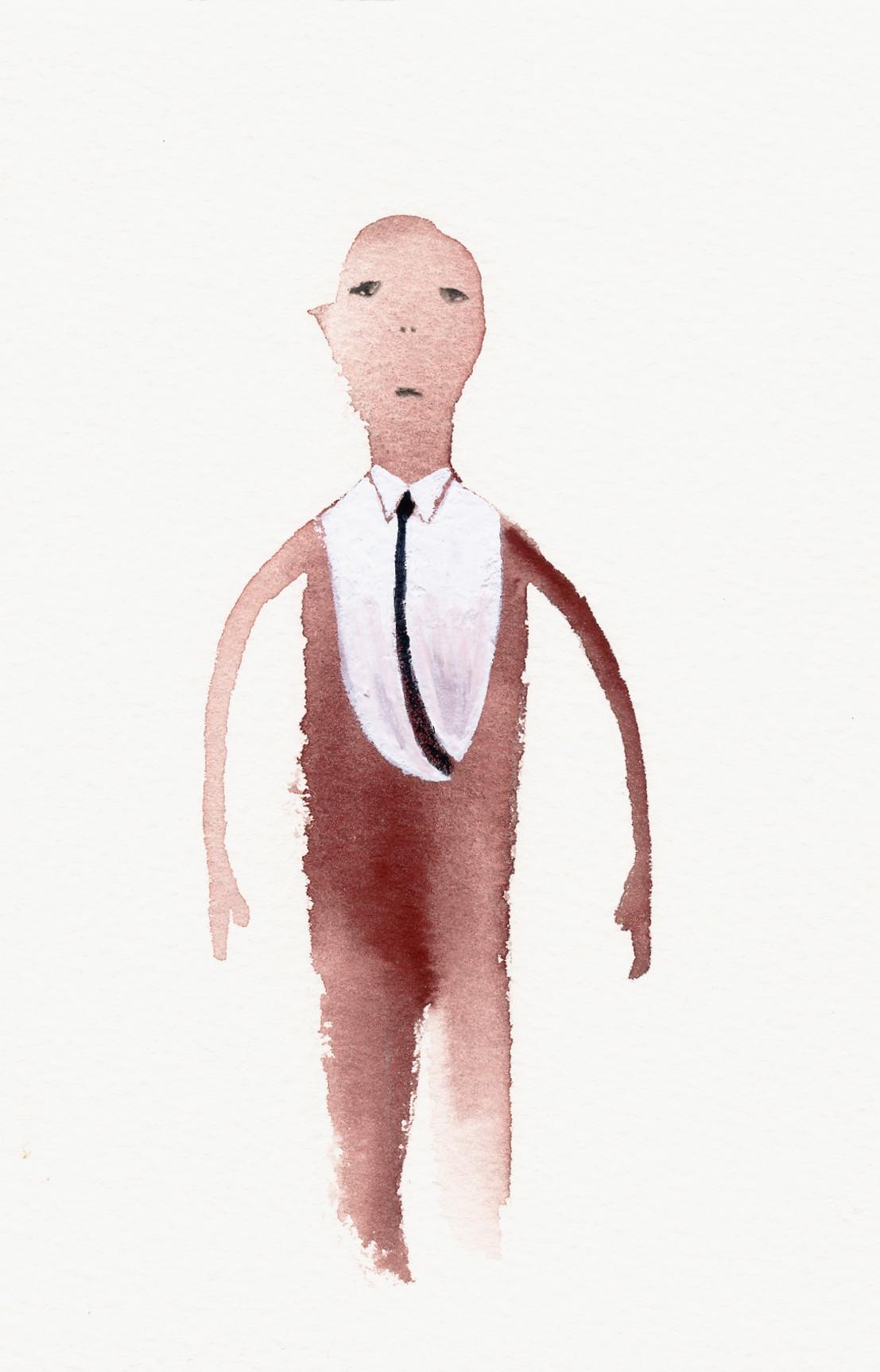 uo-mino (57)