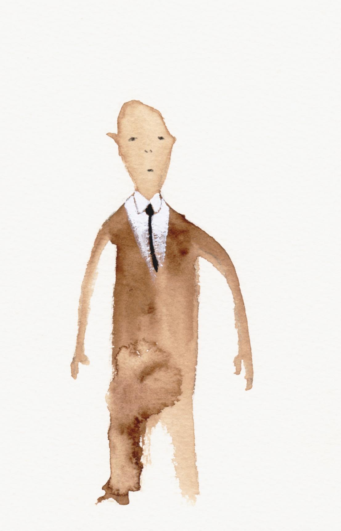 uo-mino (60)