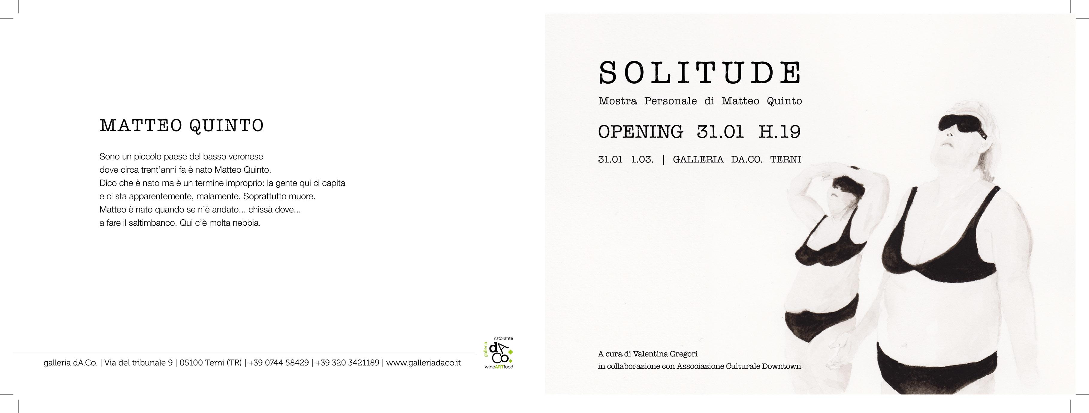 solitude-front