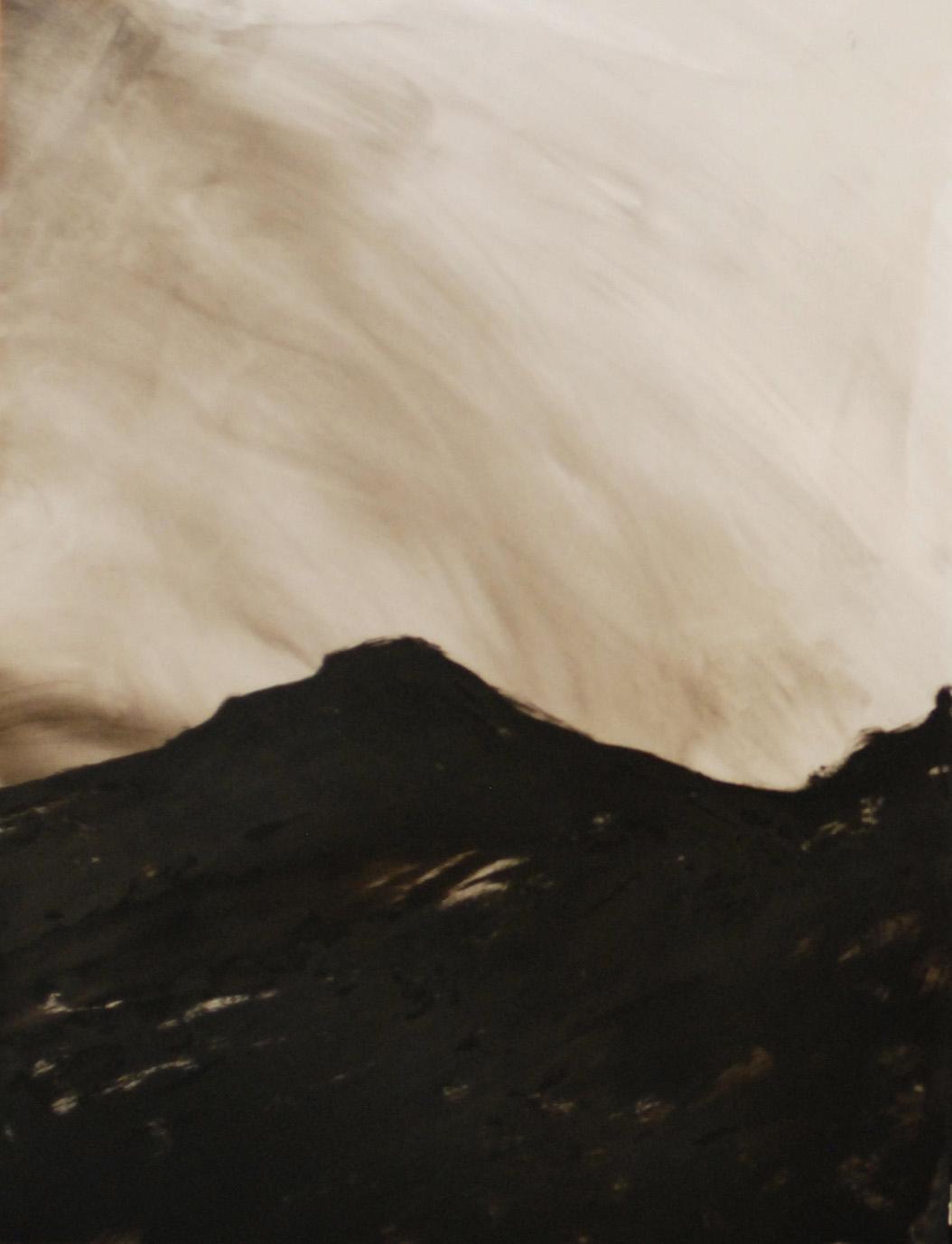 paesaggio (24) left